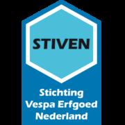 Stichting Vespa Erfgoed Nederland
